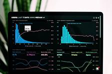 Quelles sont les règles de base pour votre compte analytics ?